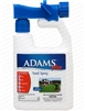 Adam plus Yard Spray - 1 Qt