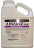 Advance Carpenter Ant Bait - 2 lbs.