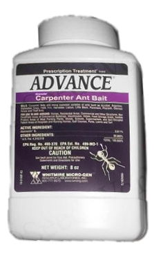 Advance Ant Bait -8 oz.