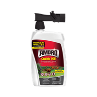 Amdro Quick-Kill - 1 Qt.