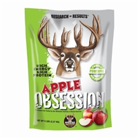 Apple Obsession - 6 Lbs.