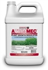 Atrimmec Plant Growth Regulator - 1 Gallon