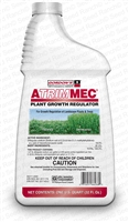 Atrimmec Plant Growth Regulator - 1 Qt