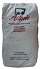 Attain Tetraploid Ryegrass Seed - 25 Lbs.