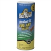Bengal UltraDust 2x Fire Ant Killer - 12 oz.