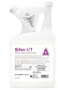 Bifen I/T - 1 Gallon