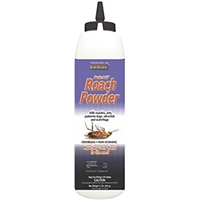 Boric Acid Roach Powder - 1 lb.