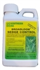 Broadloom Sedge Control - 8 oz.