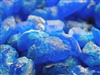 Copper Sulfate Crystals - 50 Lbs.