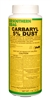Carbaryl 5% Dust Insecticide - 1 Lb.