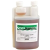 Grass Out Max (Clethodim Herbicide) - 1 Pint