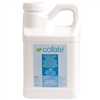 Collate Ethephon Plant Growth Regulator - 1 Gallon