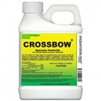 Crossbow Herbicide (Brush Killer) - 1 Qt.