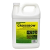 Crossbow Herbicide Gallon