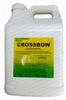 Crossbow Speciality Herbicide - 2.5 Gal