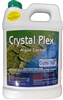 Crystal Plex Liquid Copper Sulfate Algae Control - 1 Gal.