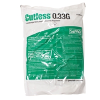 Cutless 0.33G Landscape Growth Regulator - 21 Lbs.