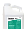 Cutless MEC Turf Growth Regulator - 2.5 Gallons