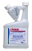 Cycocel Plant Growth Regulator - 1 Quart