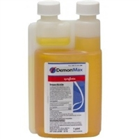 Demon Max Insecticide Cypermethrin - 1 Pint