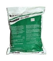 Dimension Ultra 40WP Herbicide - 8 x 5 Oz. Bags