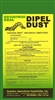 Dipel Dust Insecticide