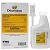 Dismiss Herbicide - 6 oz.