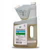 Distance Insect Growth Regulator - 1 Quart