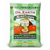 Dr Earth Home Grown Tomato Vegetable Herb Fertilizer - 12 lbs