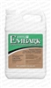 Embark Turf and Ornamental Growth Regulator - 1 Gal