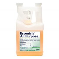 Essentria All Purpose Insect Concentrate - 1 Gal