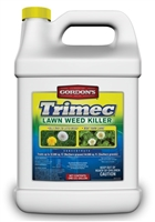 Gordon's Trimec Lawn Weed Killer - 1 Gallon