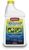 Gordon's Trimec Lawn Weed Killer - 1 Qt.