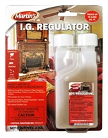 I. G. Regulator (Insect Growth Regulator) - 4 Oz.