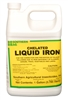 Chelated Liquid Iron Fertilizer - 2.5 Gal.