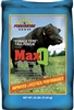 Pennington MaxQ Tall Fescue (Jesup) - 25 Lbs.
