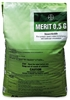 Merit 0.5G Insecticide - 30 Lbs.