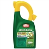 Ortho Weed-B-Gon Northern and Southern Weed Killer