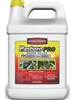 PBI Gordon's Pasture Pro Brush Killer - 1 Gal.