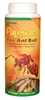 Payback Fire Ant Bait - 12 oz.