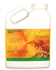 Payback Fire Ant Bait - 3 Lbs.