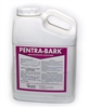 Pentra-Bark Bark Penetrating Surfactant - 1 Gallon