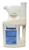 Phantom Termiticide/Insecticide - 75 Oz.