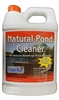 Crystal Blue Natural Pond Cleaner - 1 Gal.