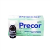 Precor 1% IGR Concentrate Insecticide - 10X1 Oz.