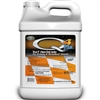 Q4 Plus Turf Herbicide - 2.5 Gallons