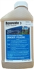 Renovate 3 Aquatic Herbicide - 1 Qt.