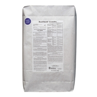 RootShield Granules Biological Fungicide - 40 Lbs.