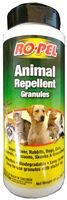 Ropel Animal Granule - 10 oz.