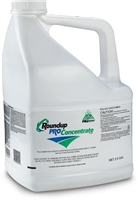 Roundup Pro Concentrate Hebicide